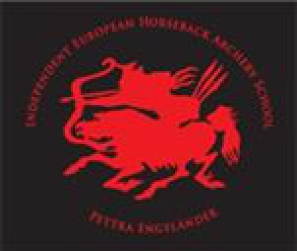 Independent European Horseback Archery School